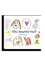 You, Beautiful You book