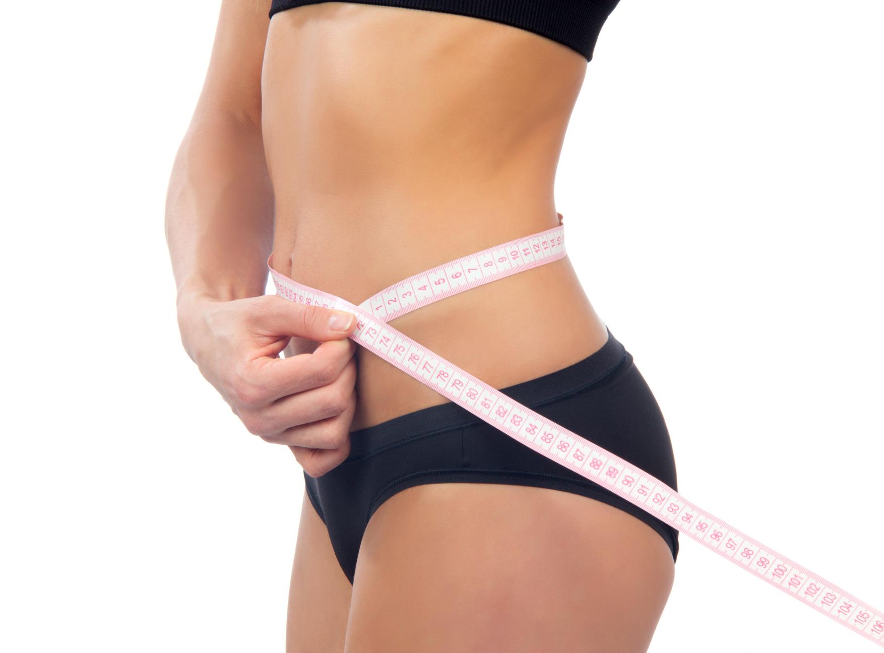 woman-measuring-stomach