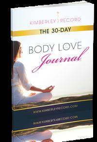 body_love_journal_3d