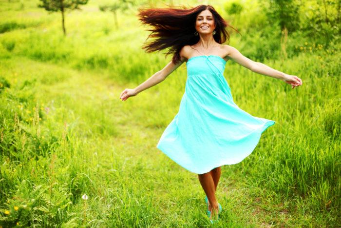 5-simple-powerful-ways-put-spring-back-step